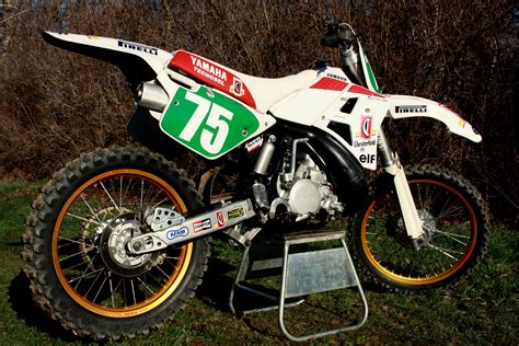 evo motocross bikes for sale evo motocross bikes for sale html autos post
