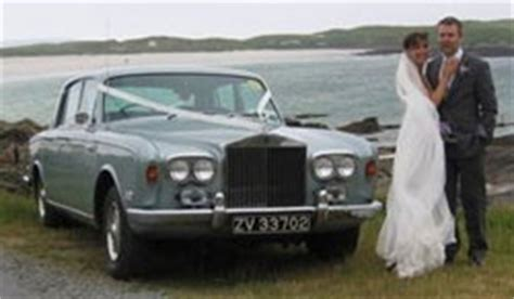 Wedding Car Mayo by Churchontime Wedding Cars Tuam Co Galway Wedding Cars