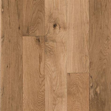 White Oak Hardwood Flooring White Oak Sas501 Hardwood