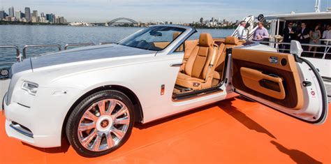 price of roll royce 2016 rolls royce new cars