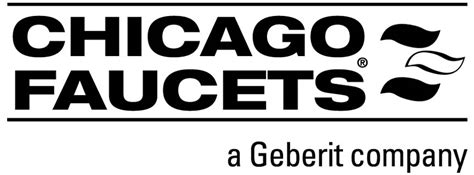 Logo Plumbing Supply by Chicago Faucets Logo Plumbing Supply Store