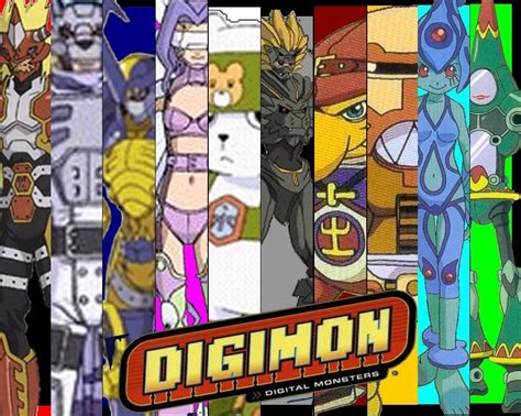 Digimon Frontier digimon frontier images digimon frontier hd wallpaper and background photos 25789354