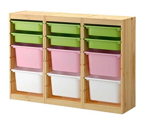 storage shelves with bins ideas solution for your