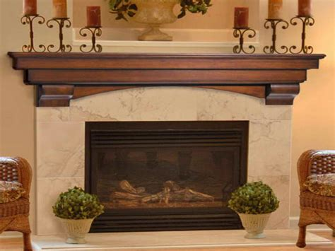 Mantel Shelf Decorating Ideas by Fireplace Mantel Shelf Ideas Neiltortorella