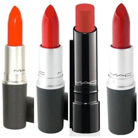 Three Custom Brings Your Favorite Lipstick Back From The Dead by Best 25 Mac Chili Lipstick Ideas On Mac