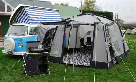drive away awnings uk khyam motordome sleeper quick erect driveaway awning
