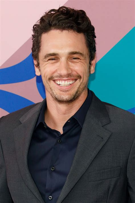 james franco ericvespe s post rooster teeth