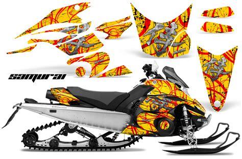 Yamaha Nytro Sticker Kits by Purchase Yamaha Fx Nytro 08 14 Creatorx Graphics Kit