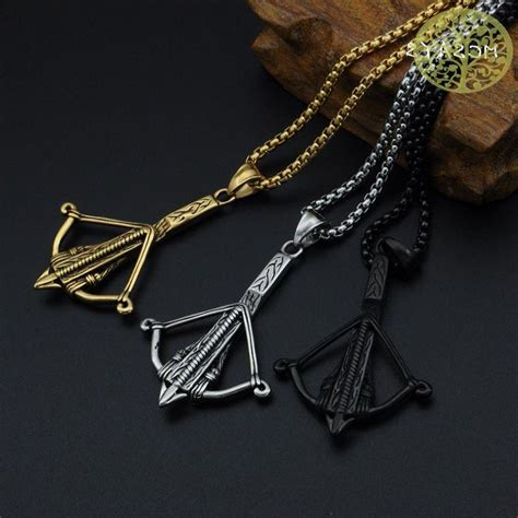 mens designer jewelry necklaces presents ideas