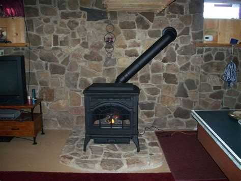 Pennwood Home And Hearth by The Stove Gallery Pennwood Home And Hearth