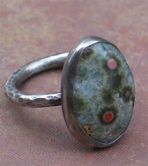 how to make bezel jewelry bezel setting tutorial