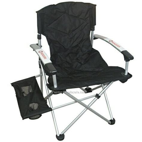Lawn Chairs In A Bag by Outdoor Cing Folding Chair With Canopy Wholesale China