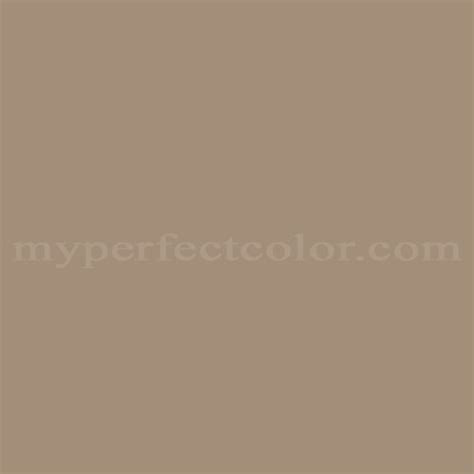 mpc color match of sherwin williams sw7535 ridge