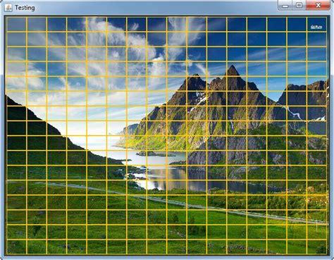 java swing background image java drawing image behind border in swing jpanel stack