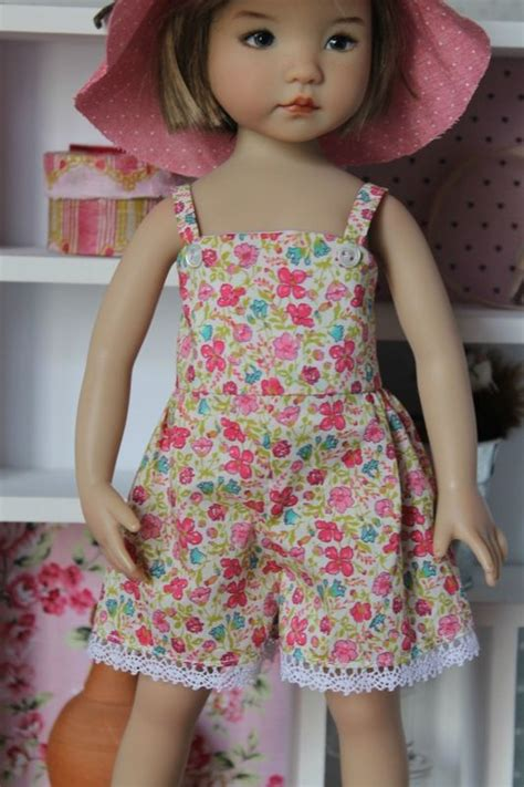 Porcelin Combi Dress 9 best hearts for hearts patterns images on doll patterns american and sewing
