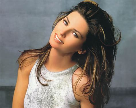 hot new country artists 2017 shania twain you win my love superstellina