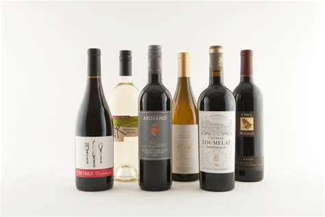 firstleaf wine club christmas gifts for her southern