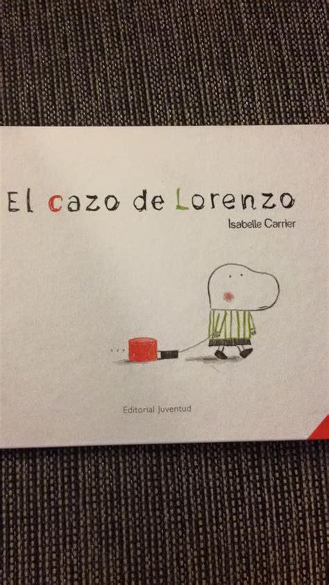 el cazo de lorenzo big bag teacher un nuevo espacio para compartir proyectos actividades sesiones y materiales