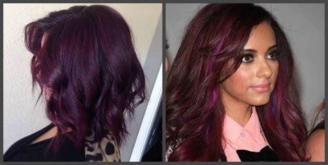 colores para pelo colores de pelo 2018 coloraci 243 n de pelo de moda