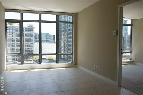 1 bedroom apartment rent vancouver patina unfurnished 1 bedroom apartment rental west end