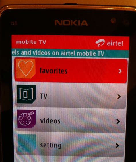 Tv Mobil Priority storespriority