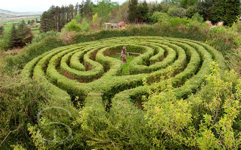 labirintos on pinterest labyrinths maze and spirals