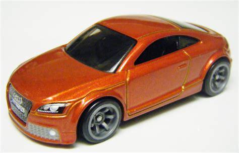 imagenes autos hot wheels reales autos reales y de hotwheels taringa