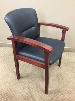 used office furniture new jersey used office furniture in newark new jersey nj furniturefinders