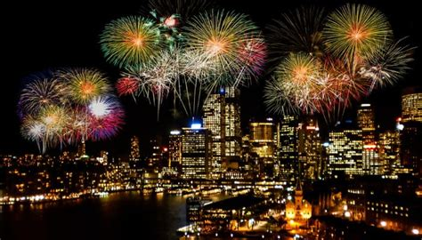 new year festival sydney 2016 sydney a city of festivals dealchecker 2018