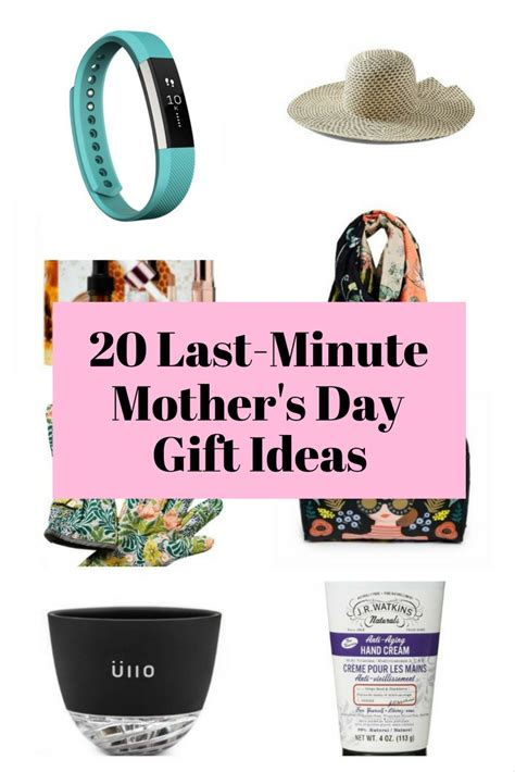 Last Minute S Day Gift Ideas 20 Last Minute S Day Gift Ideas The Budget Diet