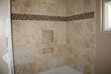 Tips to help you tile a bathroom floor victoria homes design