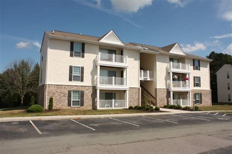 houses for rent dinwiddie va rohoic wood rentals north dinwiddie va apartments com