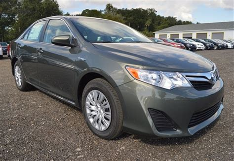 Toyota Camry Gas Milage Estimated Gas Gas Mileage For 2015 Toyota Camry Autos Post