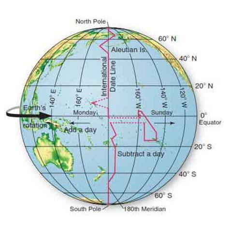 prime meridian map prime meridian and standard time plengdut