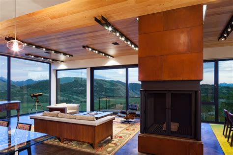 living room designs with fireplace amazing view home designs contemporary fireplace lighting living room amazing