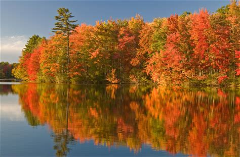 fall colors in maine free updates on maine fall colors begin sept 12 the