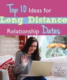 9 Couples Who Are Going The Distance by 1000 Ideas About Distance Dating On