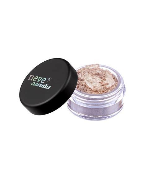 Eyeshadow Liquid liquid mirror mineral eyeshadow