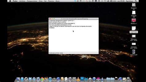foto scrivania mac scrivania per mac 28 images sfondi della scrivania