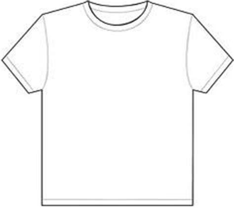 football t shirt cake template 1000 images about tutorials on football
