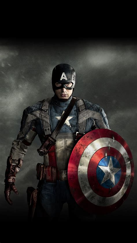 captain america ipod wallpaper wallpaper wiki free hd captain america iphone photos pic