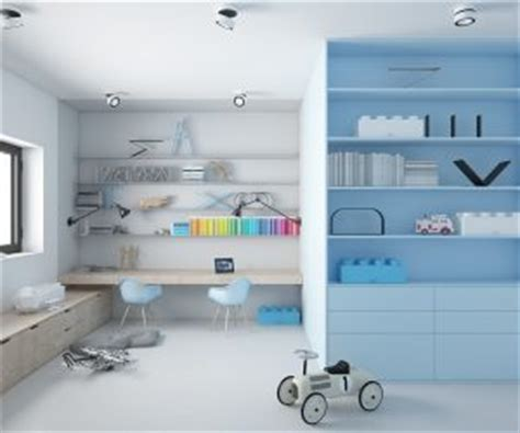 kid rooms design room designs interior design ideas