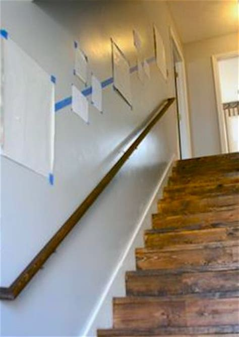 how to hang lights on stairs tips for hanging your artshub australia