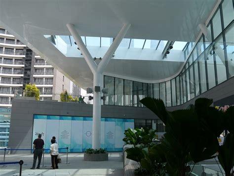 layout artist hiring makati century city mall makati 6 e architect