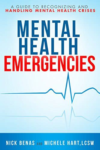 forensic mental health a source guide for professionals books the crisis negotiator mental health emergencies a