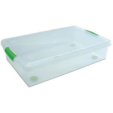 under bed storage container slide under bed storage compare prices on slide under bed