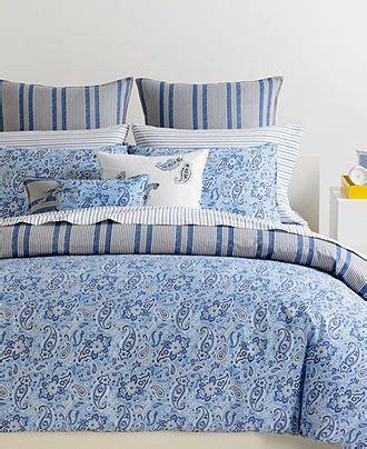 edredon tommy hilfiger tommy hilfiger bedding tucker island comforter and duvet
