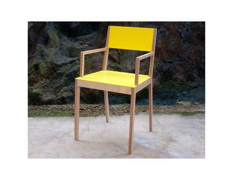 Agréable Faire Une Table Avec Un Panneau De Signalisation #6: Chaise-multiplis-de-bouleau.jpg
