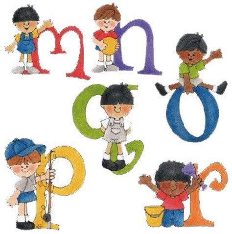Recortar Imagenes Varias | 10 mejores ideas sobre abecedario para recortar en