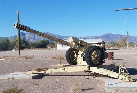 A D 30 122mm d 30 2a18 edge